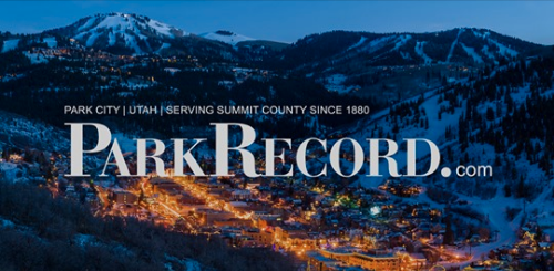 Park City-area unemployment rate rises, evidence of stalling job gains