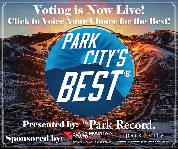 Voting Is Now Live